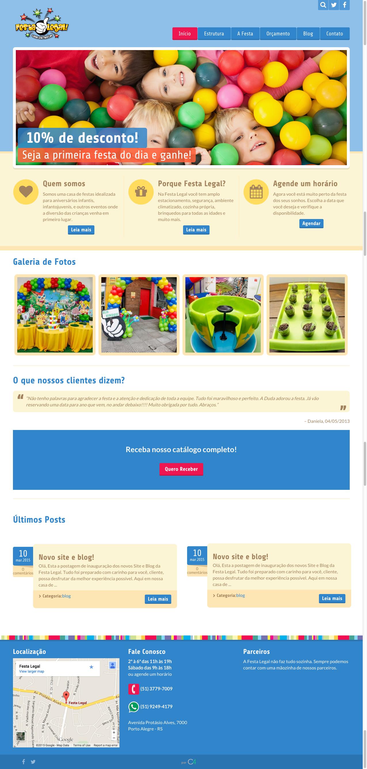 site-festa-legal